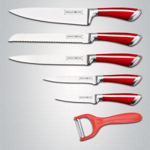 cuchillos-de-acero
